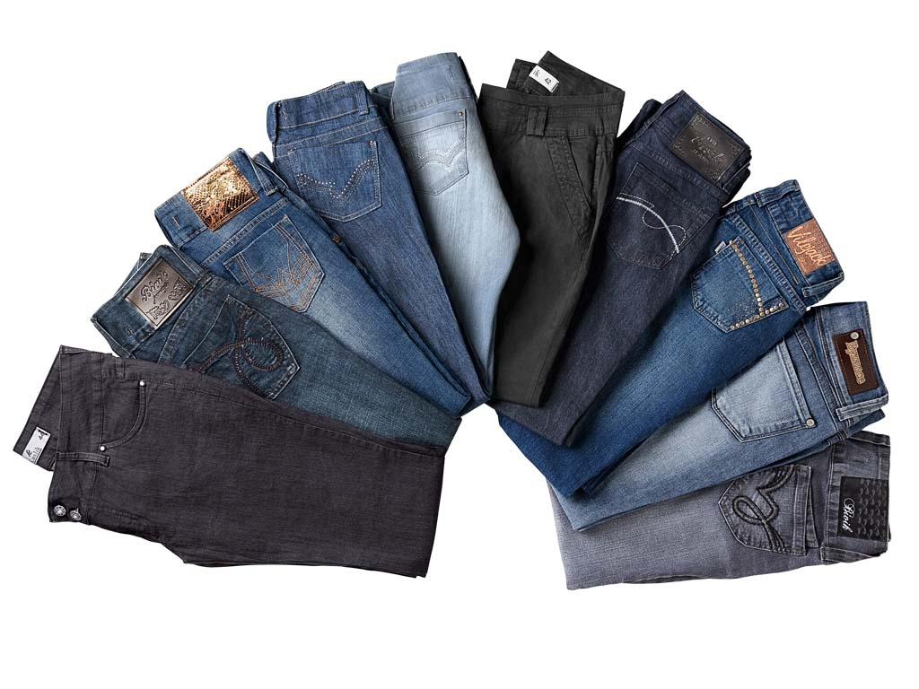 89604948jeans
