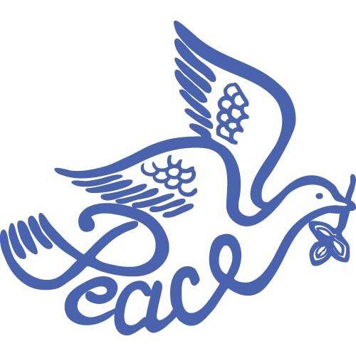 dove-of-peace-hdbb
